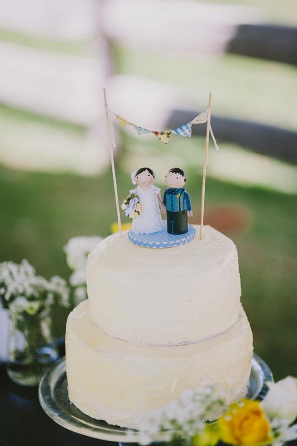 Perth-Wedding-Photography-Falls-Farm-Brooke-and-Kyle-1349