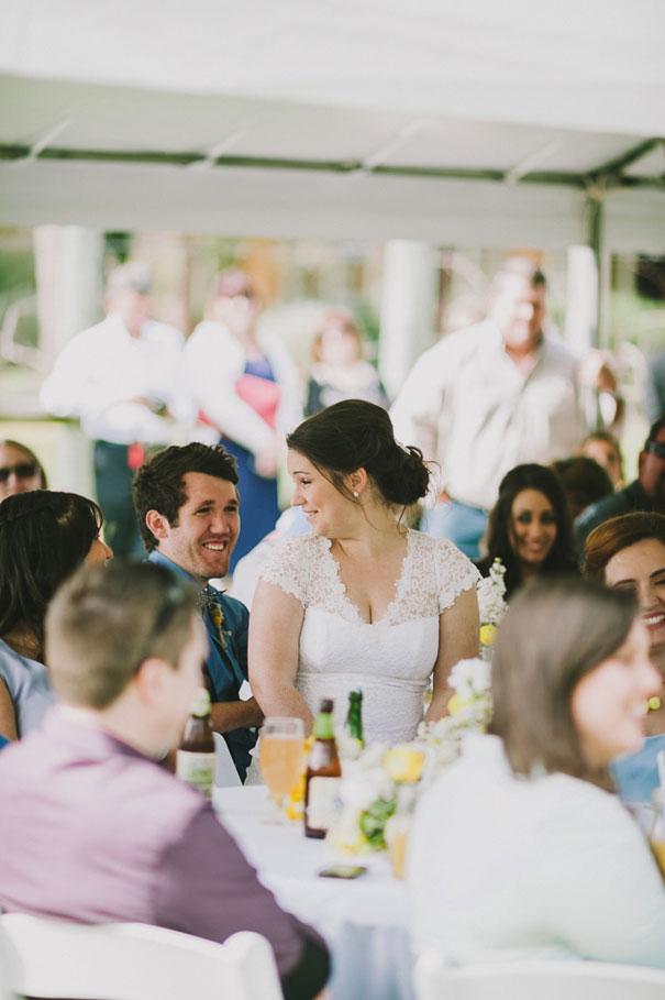 Perth-Wedding-Photography-Falls-Farm-Brooke-and-Kyle-1505