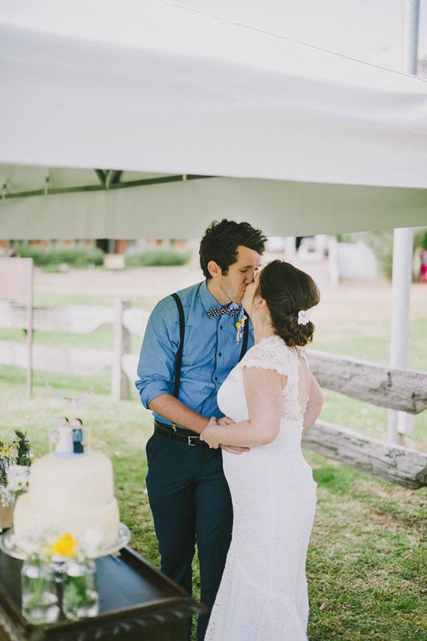 Perth-Wedding-Photography-Falls-Farm-Brooke-and-Kyle-1643