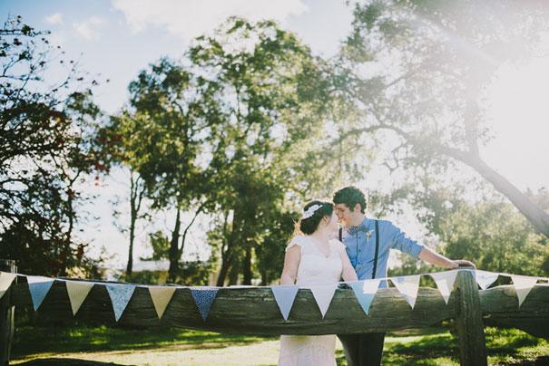 Perth-Wedding-Photography-Falls-Farm-Brooke-and-Kyle-1730