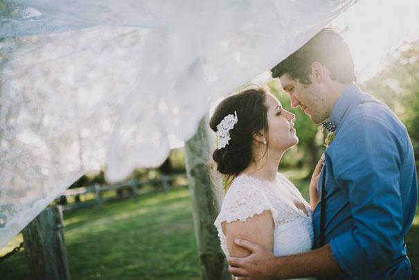 Perth-Wedding-Photography-Falls-Farm-Brooke-and-Kyle-1916