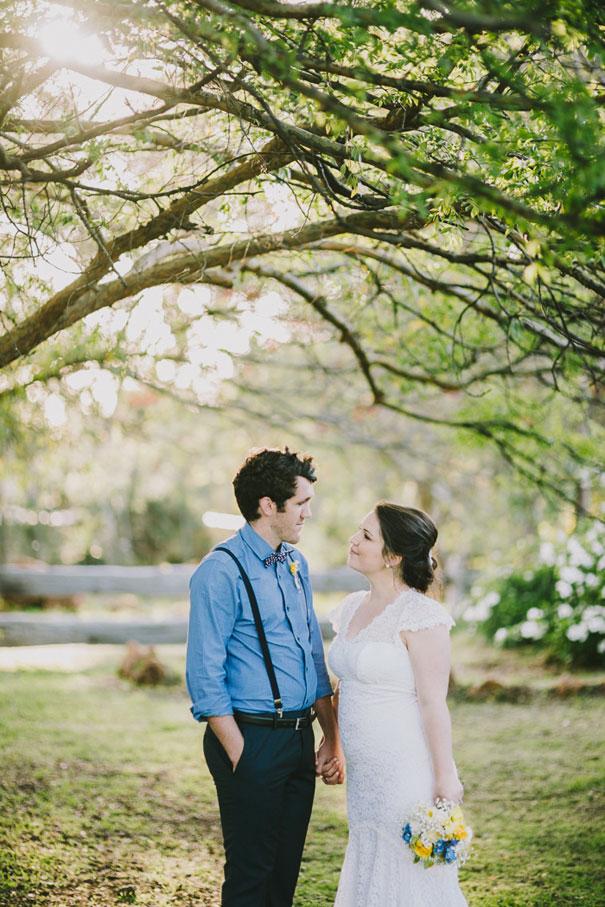 Perth-Wedding-Photography-Falls-Farm-Brooke-and-Kyle-1941