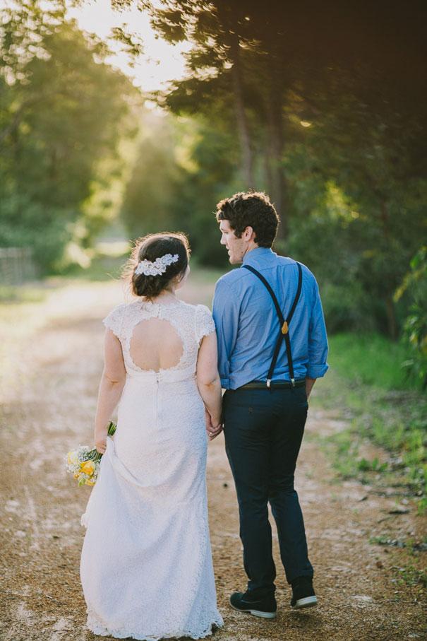 Perth-Wedding-Photography-Falls-Farm-Brooke-and-Kyle-2061