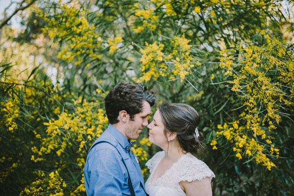 Perth-Wedding-Photography-Falls-Farm-Brooke-and-Kyle-2074