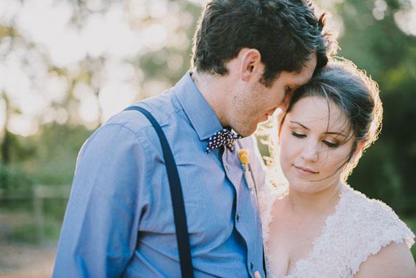 Perth-Wedding-Photography-Falls-Farm-Brooke-and-Kyle-2096