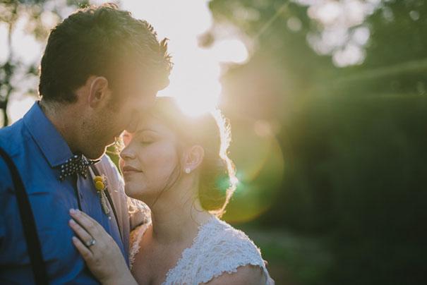 Perth-Wedding-Photography-Falls-Farm-Brooke-and-Kyle-2101