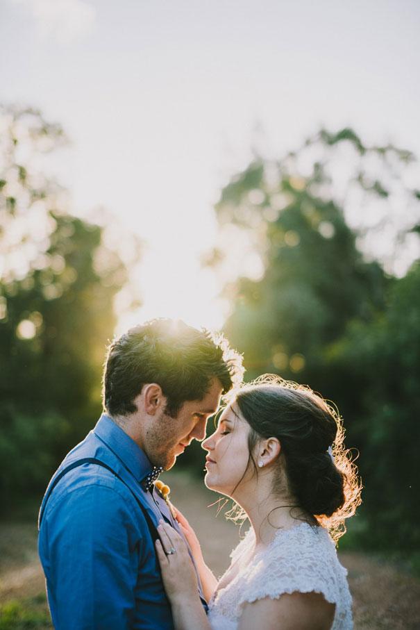 Perth-Wedding-Photography-Falls-Farm-Brooke-and-Kyle-2114