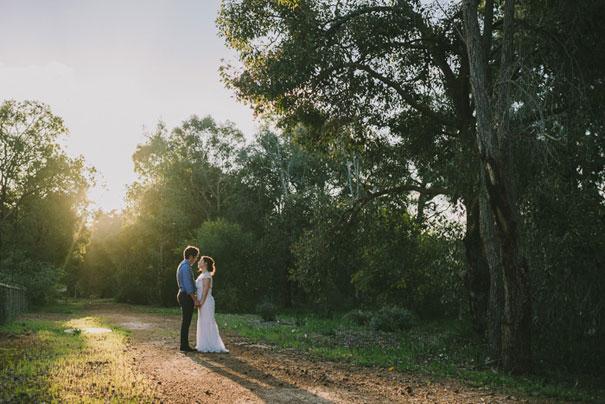 Perth-Wedding-Photography-Falls-Farm-Brooke-and-Kyle-2121