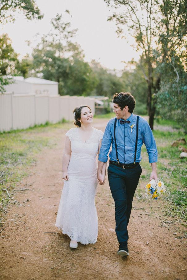 Perth-Wedding-Photography-Falls-Farm-Brooke-and-Kyle-2197