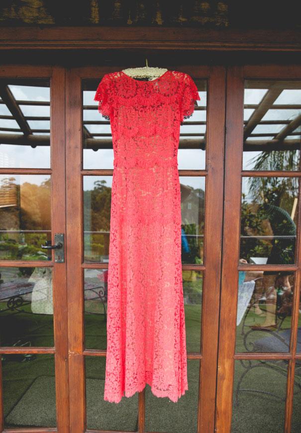 bright-mexican-fiesta-wedding-collette-dinnigan-red-bridal-gown5