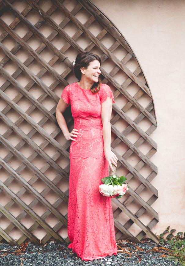 bright-mexican-fiesta-wedding-collette-dinnigan-red-bridal-gown53