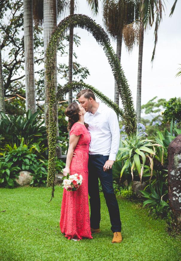 bright-mexican-fiesta-wedding-collette-dinnigan-red-bridal-gown54