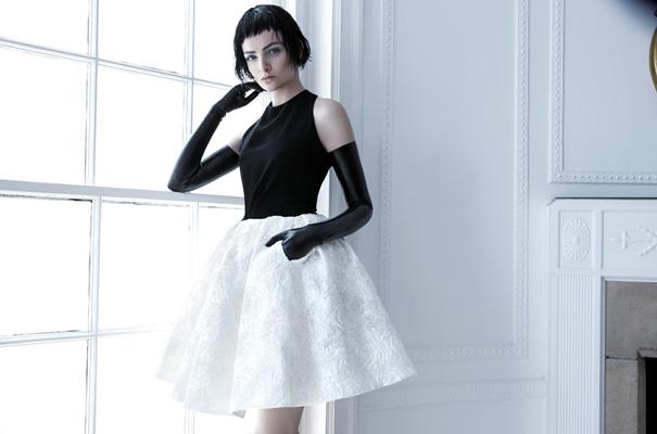 carla-zampatti-bridal-gown