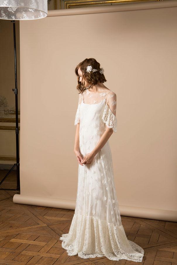 delphine manivet_Anna_DaFonte_boho_bride_08