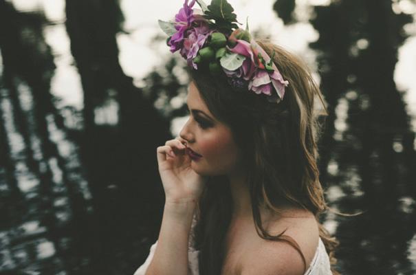 flower-crown-boho-bride5