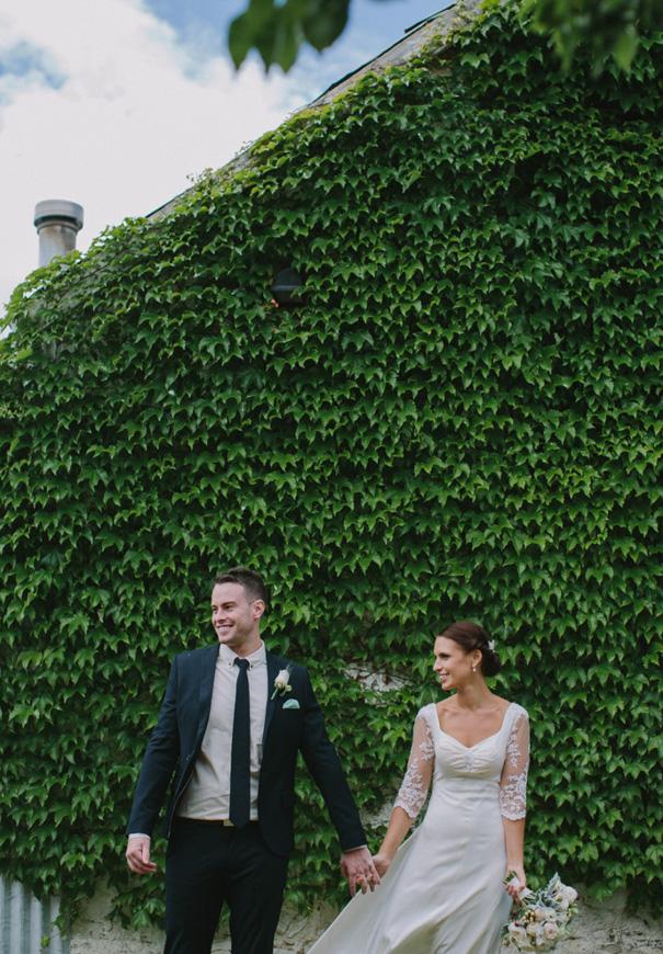 grazing-gundaroo-wedding-photographer2