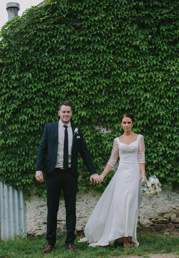 grazing-gundaroo-wedding-photographer3