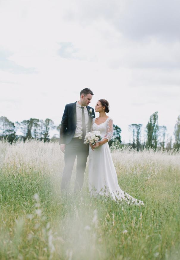 grazing-gundaroo-wedding-photographer5