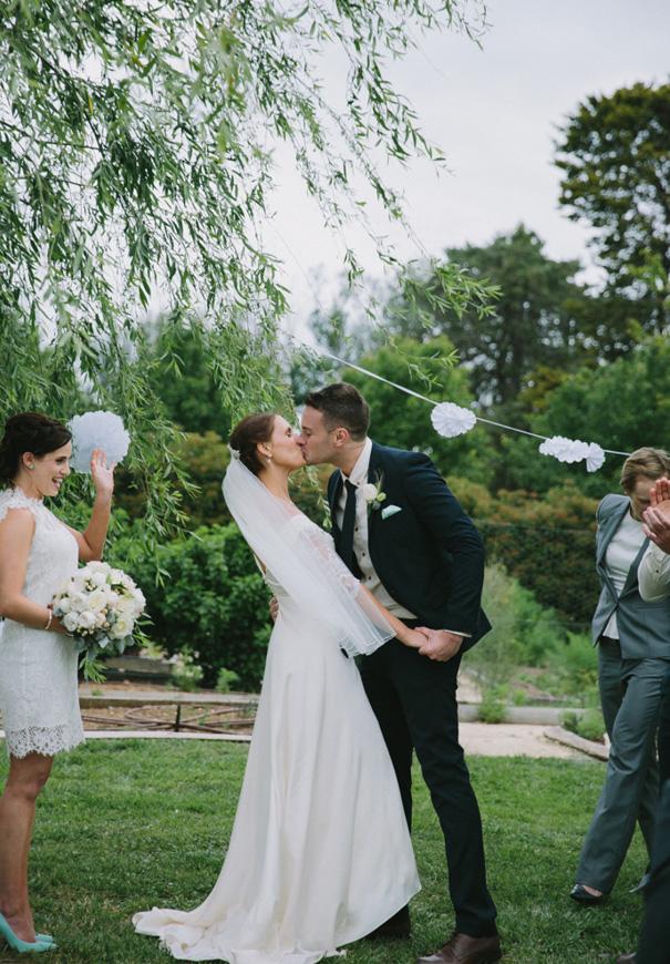 grazing-gundaroo-wedding-photographer6