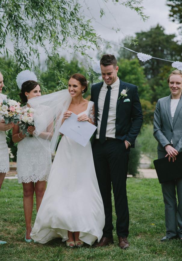 grazing-gundaroo-wedding-photographer7
