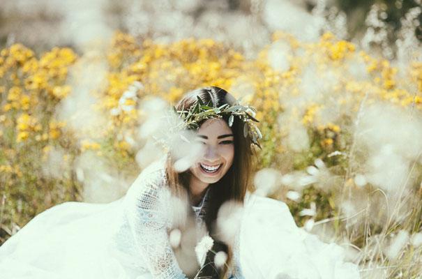 inspiration-wedding-Enchante-Bridal-Boutique-red-sequin-bridal-gown-blue25