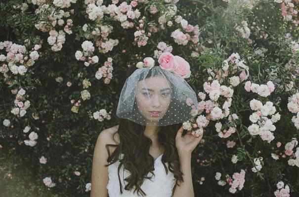 inspiration-wedding-Enchante-Bridal-Boutique-red-sequin-bridal-gown-blue26