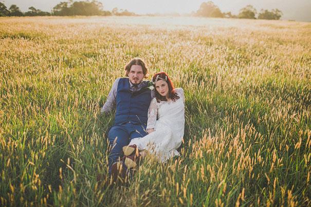 kirilee_andy_-jamberoo_wedding-100
