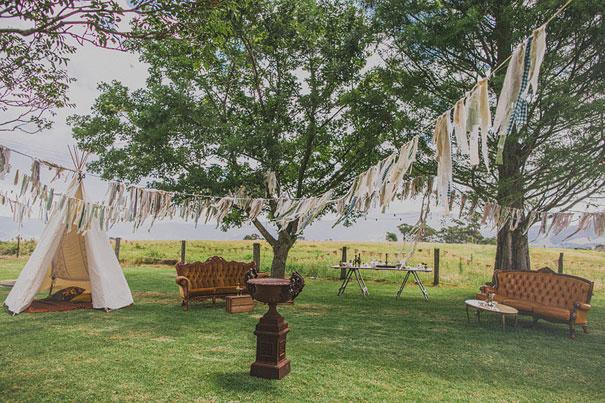 kirilee_andy_-jamberoo_wedding-10