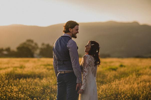 kirilee_andy_-jamberoo_wedding-104