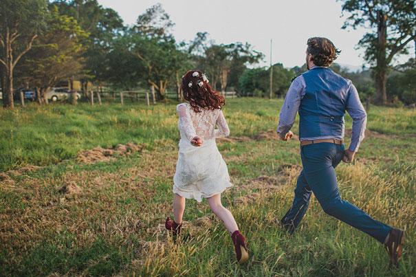 kirilee_andy_-jamberoo_wedding-105