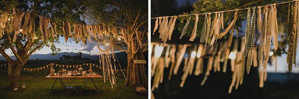 kirilee_andy_-jamberoo_wedding-107