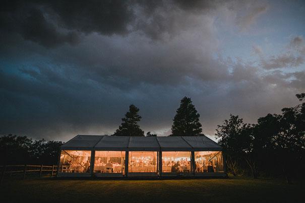 kirilee_andy_-jamberoo_wedding-108