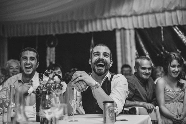 kirilee_andy_-jamberoo_wedding-109