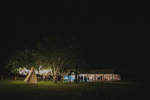 kirilee_andy_-jamberoo_wedding-112