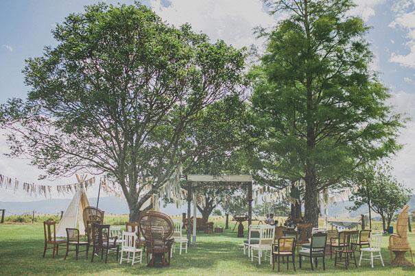 kirilee_andy_-jamberoo_wedding-12