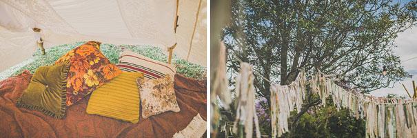 kirilee_andy_-jamberoo_wedding-14