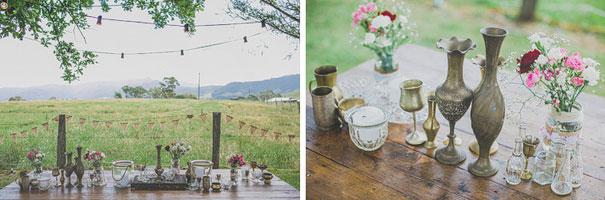 kirilee_andy_-jamberoo_wedding-15
