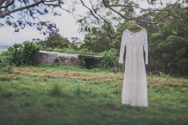 kirilee_andy_-jamberoo_wedding-18