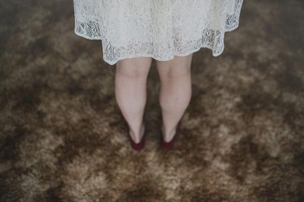 kirilee_andy_-jamberoo_wedding-41