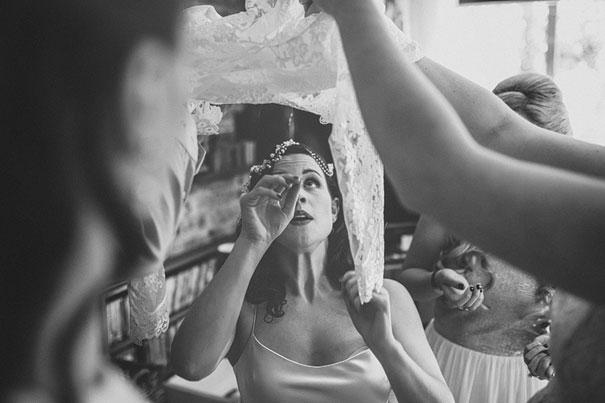 kirilee_andy_-jamberoo_wedding-43