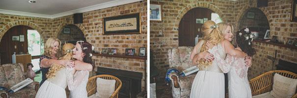 kirilee_andy_-jamberoo_wedding-44