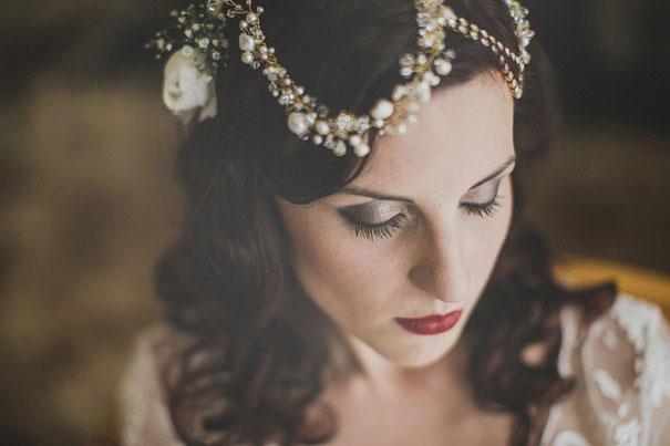 kirilee_andy_-jamberoo_wedding-48