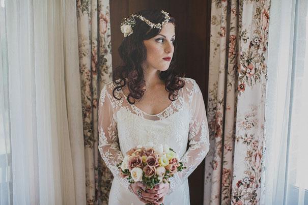 kirilee_andy_-jamberoo_wedding-49