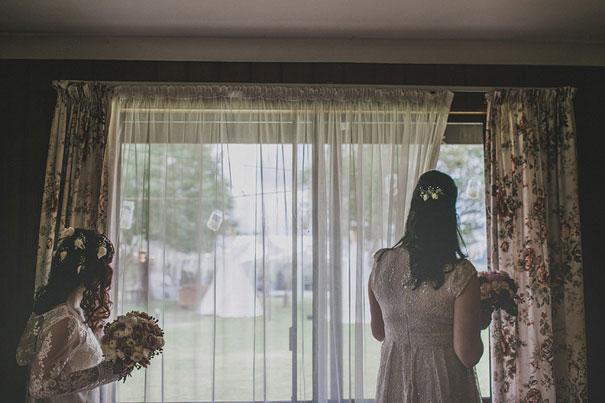 kirilee_andy_-jamberoo_wedding-50