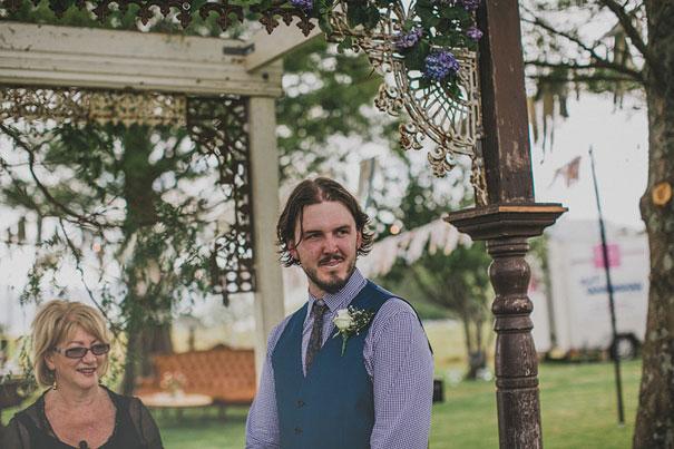 kirilee_andy_-jamberoo_wedding-52