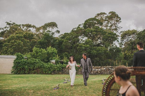 kirilee_andy_-jamberoo_wedding-53
