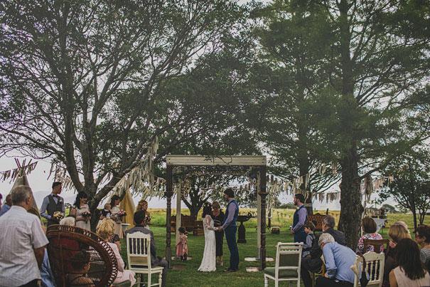 kirilee_andy_-jamberoo_wedding-54