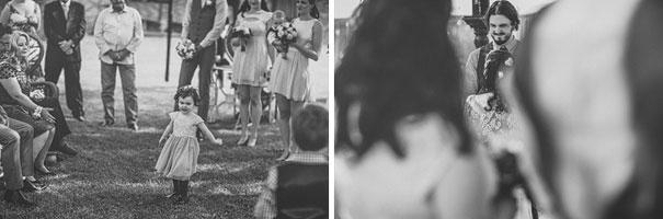 kirilee_andy_-jamberoo_wedding-55