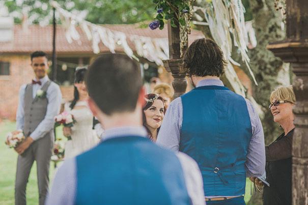 kirilee_andy_-jamberoo_wedding-56