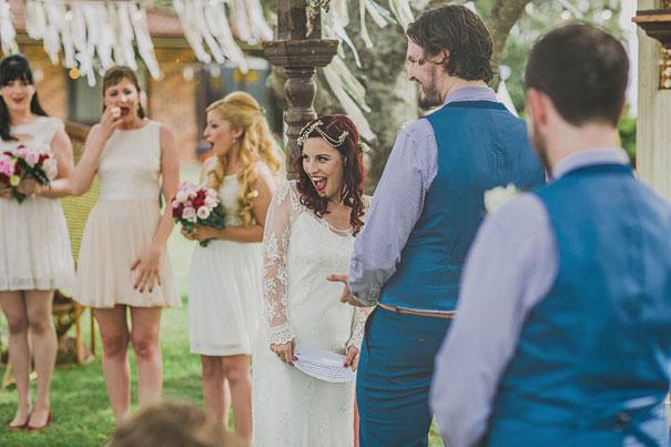 kirilee_andy_-jamberoo_wedding-58